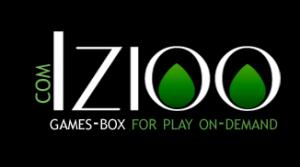 site de jeux gratuit