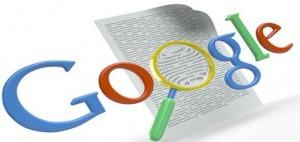 google netlinking