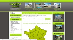programmes immobiliers neuf