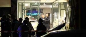 bijoutier tué Cannes
