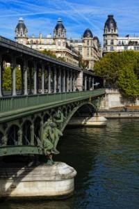 théâtre Paris