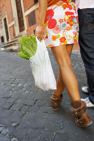 Soir e entre amis aux couleurs de l italie actualit for Idee menu soiree entre amis