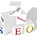 optimisation site internet