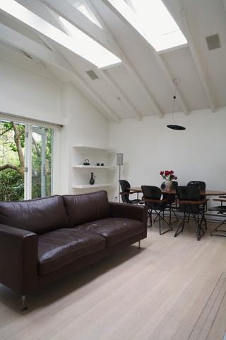 installer un canap dans son salon actualit sites internet blog d 39 actualit s ouvert. Black Bedroom Furniture Sets. Home Design Ideas