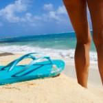 vacances Guadeloupe : mer et soleil