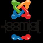Annuaire sites Joomla