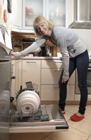 Choisir son lave vaisselle actualit sites internet blog d 39 actualit s o - Bien choisir son lave vaisselle ...