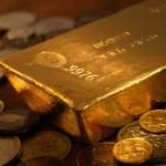 achat or en ligne