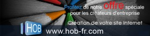 agence de web marketing