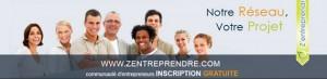 Aides jeunes entreprises