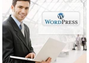formation-wordpress
