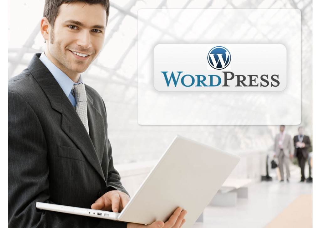 Professionnels wordpress actualit sites internet blog d 39 actualit s ouvert tousactualit - Back office site internet ...