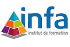formation alternance