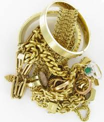 Vendre Or, Diamants, Argent, Pièces d'Or et d'Argent, Argenterie
