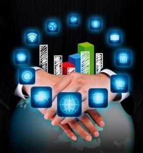 communication_communiquer_entreprise_internet