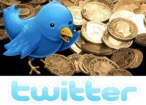 Comment faire des tweets vendeurs