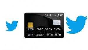 comment-vendre-twitter