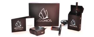 acheter cigarette rechargeable actualit sites internet blog d 39 actualit s ouvert. Black Bedroom Furniture Sets. Home Design Ideas