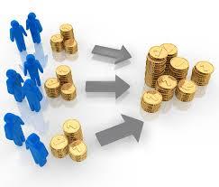 crowfunding1