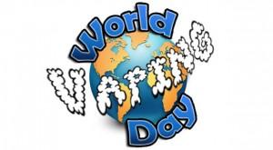 Journée Mondiale de la Vapote