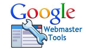 google master tools