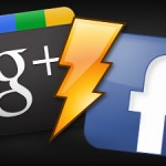 google-plus-vs-facebook-360