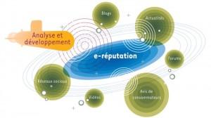 netlinking_backlinks_référencement_naturel