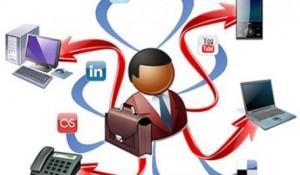 réseaux_sociaux_internet