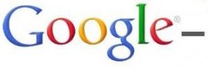 Google moins