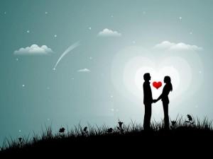 homme_relation_amoureuse_femmes_simples_modèles