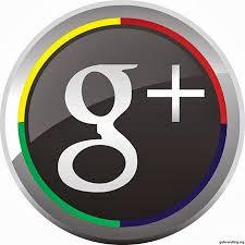 google+ref1
