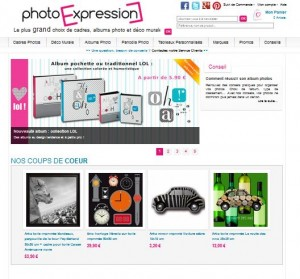 photoexpression_album_photo_boutique_en_ligne