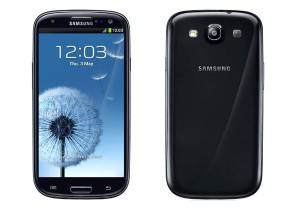 Samsung_Galaxy_S3_4G