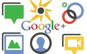 google+_référencement_réseaux_sociaux