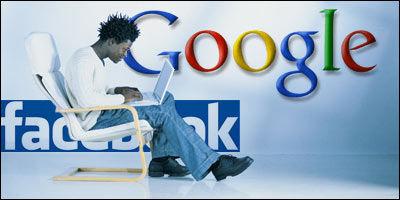 google+_réseaux_sociaux_référencement_visibilité