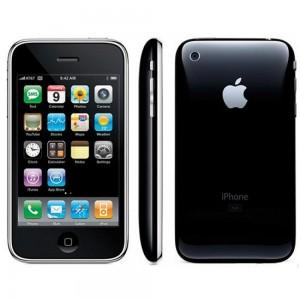 iphone_apple_actu