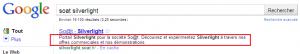 seo_référencement_naturel_optimisation_site_on_page