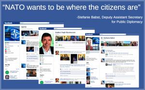 page_facebook_entreprise_communication_web