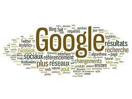 backliking_référencement_google