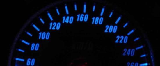 vitesse_de_chargement