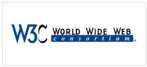 W3C_seo_référencement