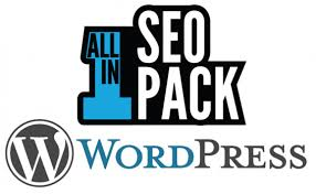 all_in_one_seo_pack_sécurité_wordpress_faille_menace