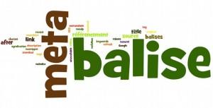 balise_description_seo_référencement