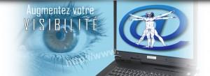 popularité_visibilité_site