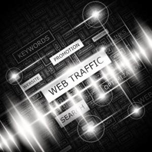 augmenter_trafic_sans_google