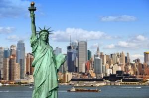 Etats_Unis_voyage_actu_sites