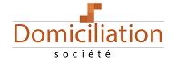 domiciliation_société_entreprise_actu