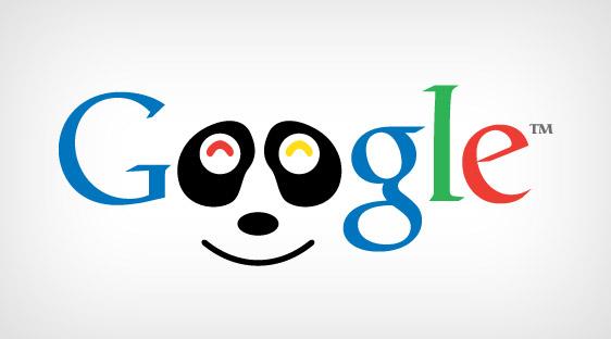 impact de mises à jour google panda sur le référencement