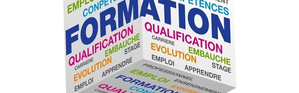 formation_professionnelle_infa