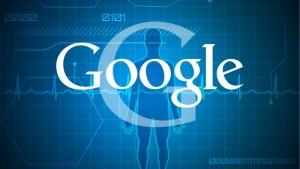 des informations sur la santé sur google knowledge graph